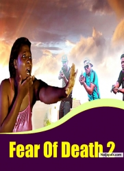 Fear Of Death 2