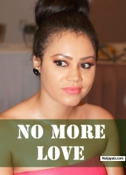 No More Love 2