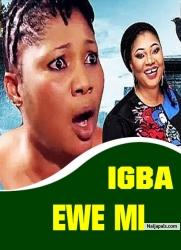 Igba Ewe Mi