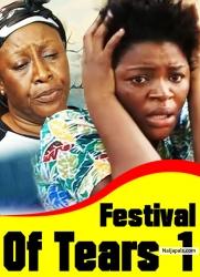 Festival Of Tears 1