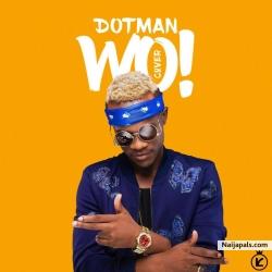 WO (Cover) by Dotman