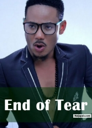End of Tear