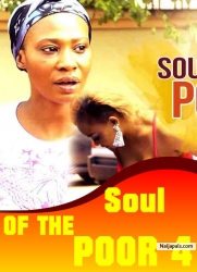 Soul Of The Poor 4