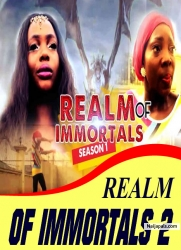 REALM OF IMMORTALS 2
