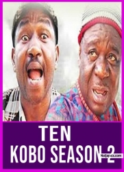 Ten Kobo Season 2