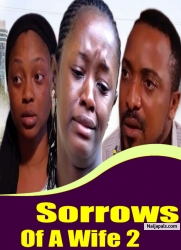 Sorrows Of A Wife 2