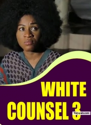 WHITE COUNSEL 3