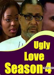Ugly Love Season 4