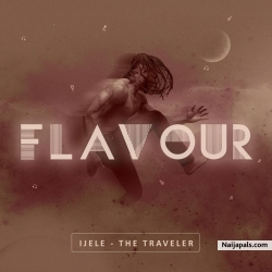 Ijele by Flavour Ft. Zoro