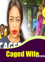 Caged Wife
