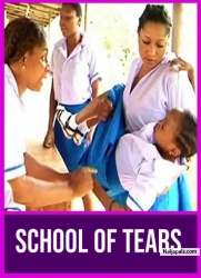 SCHOOL OF TEARS