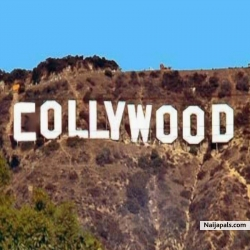 Colly Wood (collywoodtvs)
