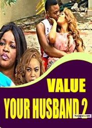VALUE YOUR HUSBAND 2