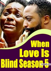 When Love Is Blind Season 5