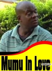 Mumu In Love