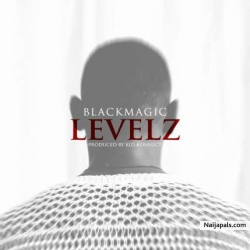 Levelz by Blackmagic