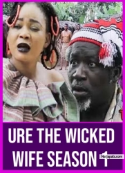 Ure The Wicked Wife Season 1