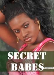 Secret Babes