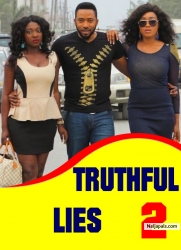 TRUTHFUL LIES 2