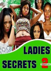 Ladies Secret 2