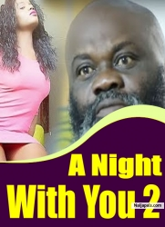 A Night With You 2