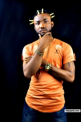 SAMPEE by Don Prince ft Dr Kas