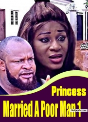 Princess Married A Poor Man 1