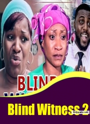 Blind Witness 2
