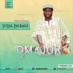 Total Package by Dmajor