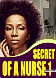 SECRET OF A NURSE 1
