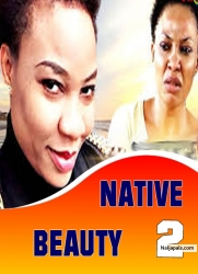 Native Beauty 2