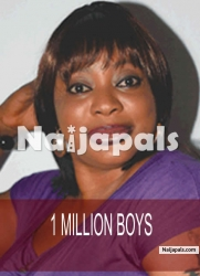 1 MILLION BOYS