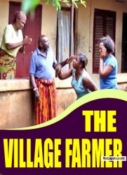 THE VILLAGE FARMER