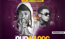 Our Lagos by Pasuma ft Patoranking