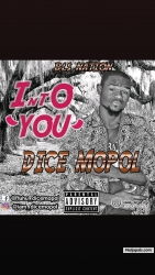 Control by Dice Mopol Ft Apple Bwoi
