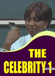 THE CELEBRITY 1