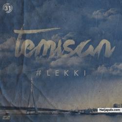 Lekki by Temisan