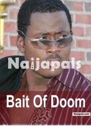 Bait Of Doom