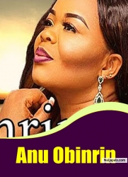 Anu Obinrin