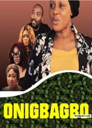 Onigbagbo