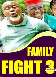 FAMILY FIGHT 3