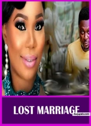 LOST MARRIAGE