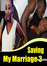 Saving My Marriage 3