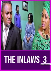 THE INLAWS 3