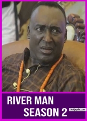 RIVER MAN SEASON 2