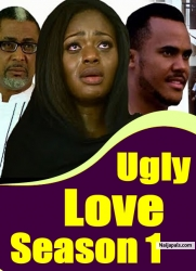 Ugly Love Season 1