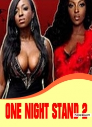 ONE NIGHT STAND 2