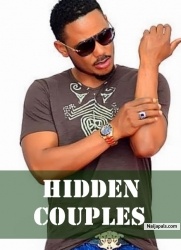 Hidden Couples