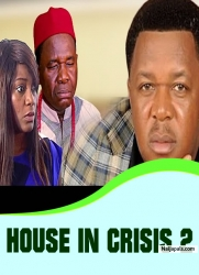 HOUSE IN CRISIS 2