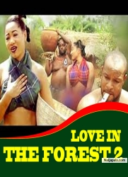 LOVE IN THE FOREST 2